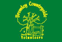 Countryside Volunteers