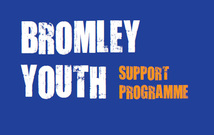 Bromley Youth Support Programme
