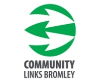 Community Links